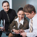 Learn the Value of an Executive MBA in Your Professional Future