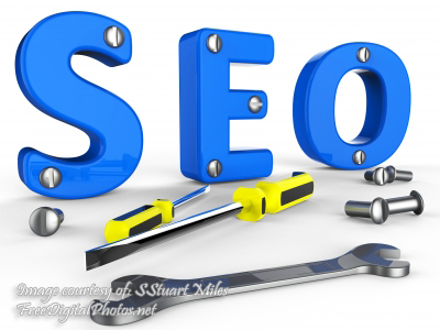 Five Top SEO Tips That Help Small Businesses Vie With the Big Ones