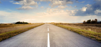 Entrepreneurship – The Road Less Traveled