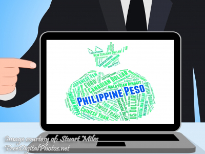 Borrowing Money in the Philippines