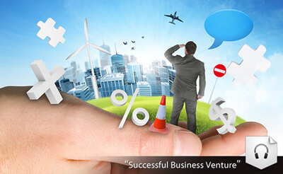 Success in Entrepreneurship:  A Guideline if Having Your Own Business Venture Can Succeed