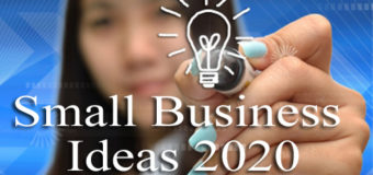20 Small Business Ideas in the Philippines for 2019