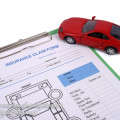 The Importance of Car Insurance and Getting an Online Car Insurance Quote