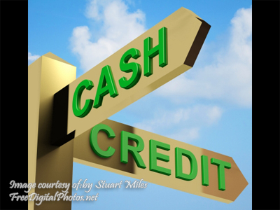 Seven Common Myths About Personal Cash Loan Philippines