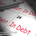 Getting Personal Loans with Poor Credit: Why Rejection Is Not the End