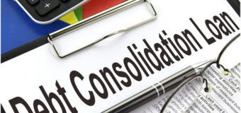 Debt Consolidation Loan – Understanding the Basics and its Benefits