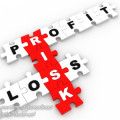 Managing Your Financial Risks on Business Loans