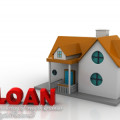 Home Loans Tips to Get A Good Deal
