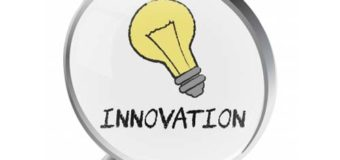 Innovation and Entrepreneurship: A Guide on Finding Business Ideas