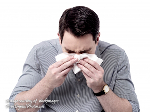 Why It Pays To Have A Generous Sickness Policy