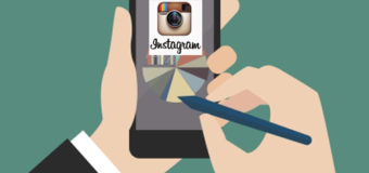 How Businesses Can Take Their Instagram Engagement to the Next Level