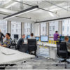 Clean Workplace, Safe Workplace - Why Keep Your Office Clean?