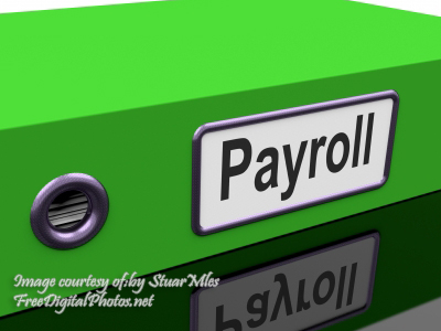 Payroll Loans: Useful For Small Money Emergencies