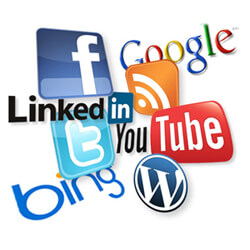 Will Social Networking Sites Save Your Business?