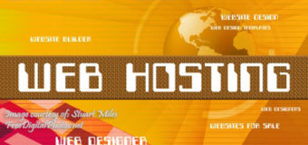 5 Key Issues That You Must Consider Before Signing Up For a Web Hosting Service