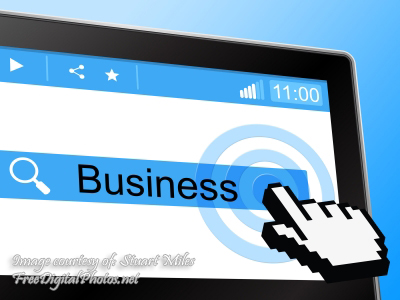 The Importance of Having A Website: A Business's Powerful Marketing Tool