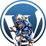 wordpress hacker.jpg