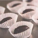 VCO chocolate
