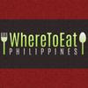 WTE_logo