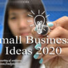 20 Small Business Ideas in the Philippines for 2020