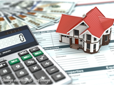 Planning to Buy a Home Soon? Five Ways to Save for Your Down Payment