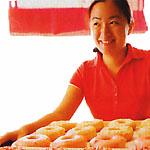 cello donuts image
