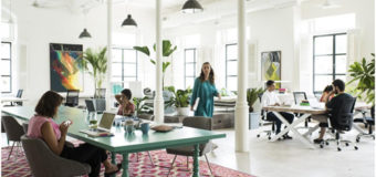 Managing Manila – 4 Tips For Making A Success In Coworking Space In Manila