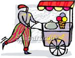 food cart biz