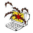 Halloween Business Ideas