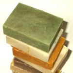 herbal_soap