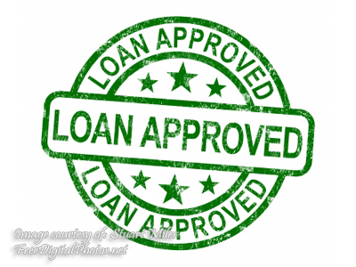 Ways to Avoid Personal Loan Rejection