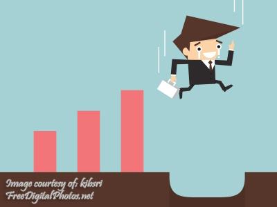 Tips to Avoid Common Financial Pitfalls as a Young Entrepreneur